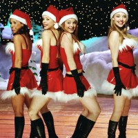 Top 10 Mean Girls Moments