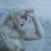 Game Of Thrones - Season 2 Review
