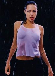 04. Angelina Jolie