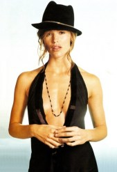 35. Jennifer Garner