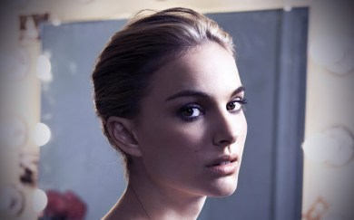 44. Natalie Portman