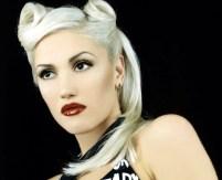 83. Gwen Stefani