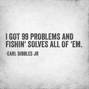 Earl Dibbles