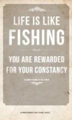 Yemen - Fishing Quote
