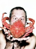 Rankin - Terry Gilliam Spider Crab