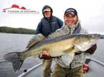Zander-Fishing-in-Sweden