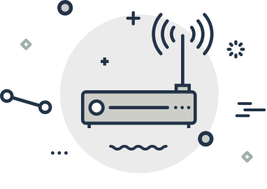product network - DriverPack Solution for all of your system Drivers