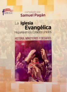 Iglesia Evangelica Hispana