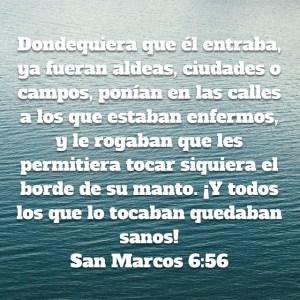 Marcos 6b