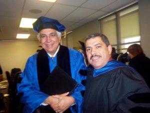 González & Jiménez