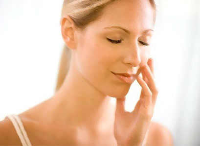 Quais são os cuidados antes de realizar uma cirurgia de rosto