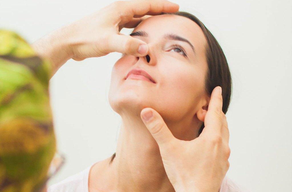 Principais dúvidas sobre a cirurgia de nariz, a rinoplastia