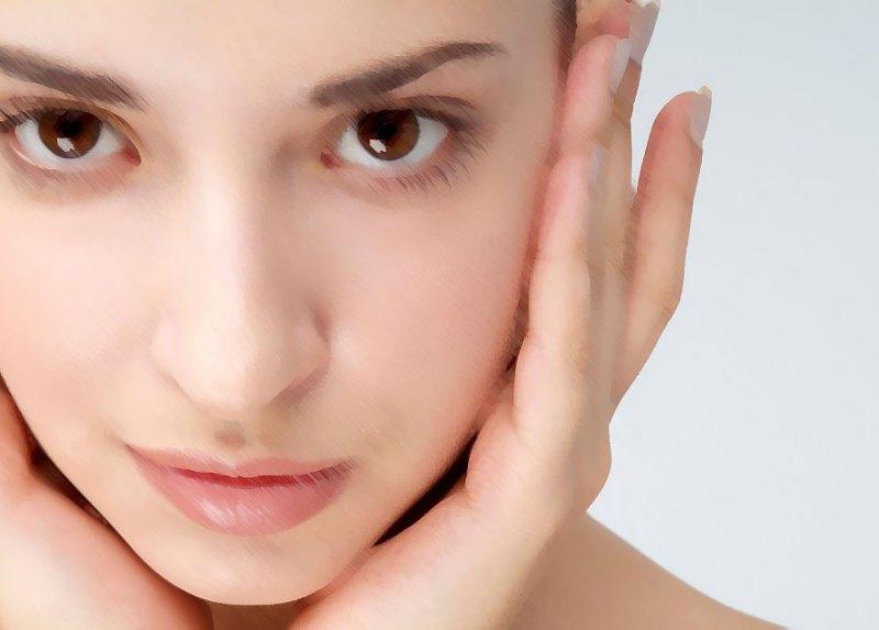 Existe preparativo antes de aplicar o botox facial?