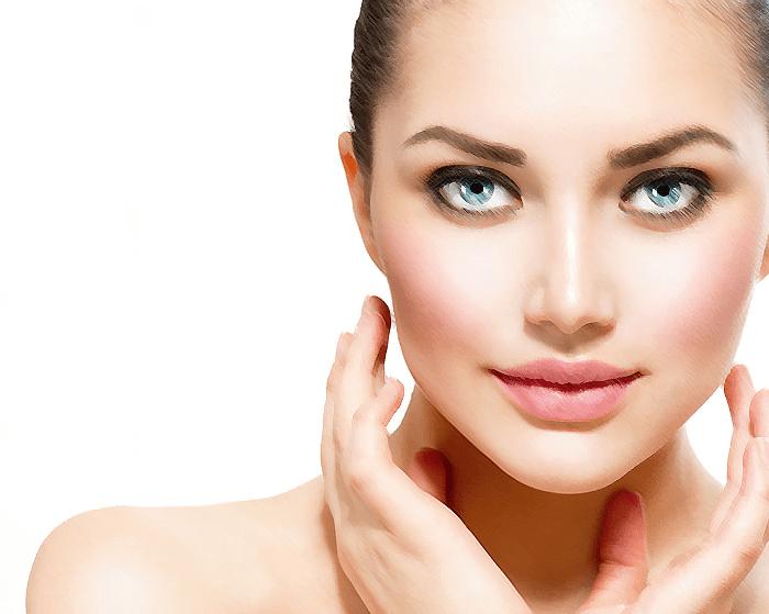Entenda como funciona a anatomia cirúrgica do nariz