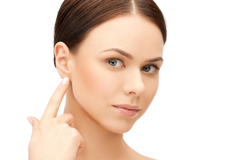 Otoplastia: tudo o que você precisa saber sobre cirurgia plástica na orelha