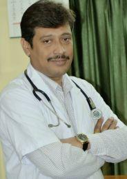 Dr. Pashupati Nath