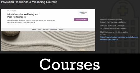 wellness-courses-450