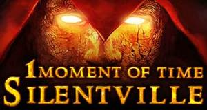 1 Moment Of Time Silentville Free Download PC Game