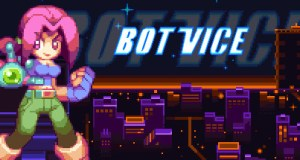 Bot Vice Free Download PC Game