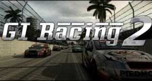 GI Racing Free Download PC Game
