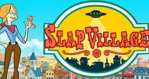 Slap Village Free Download PC Game
