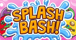 Splash Bash Free Download PC Game