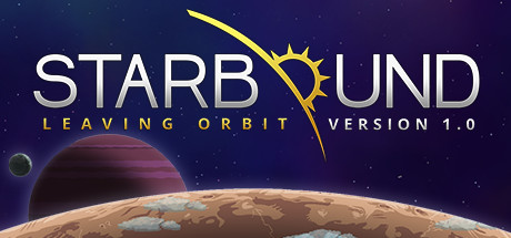 Starbound Free Download PC Game