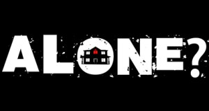 ALONE Free Download PC Game