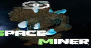 Click Space Miner Free Download PC Game