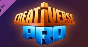 Creativerse Pro Free Download PC Game