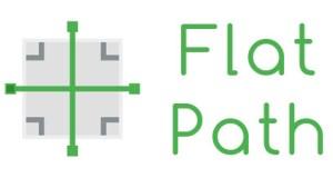 Flat Path Free Download PC Game