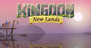 Kingdom New Lands Free Download PC Game