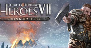 Might and Magic Heroes VII Free Download PC Game