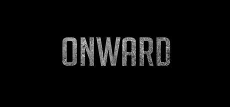 Onward Free Download PC Game