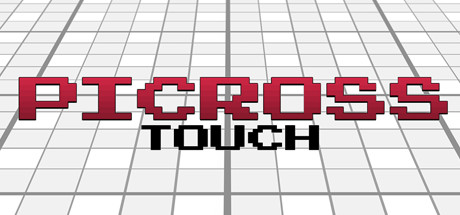 Picross Touch Free Download PC Game