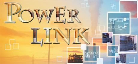 Power Link VR Free Download PC Game