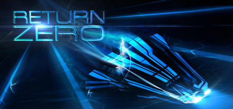 Return Zero VR Free Download PC Game