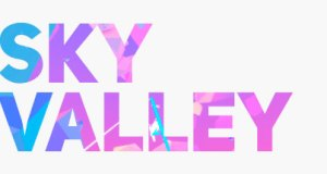 Sky Valley Free Download PC Game