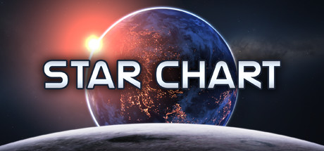 Star Chart Free Download PC Game