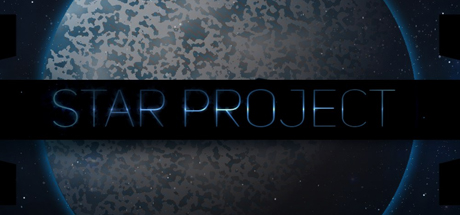 Star Project Free Download PC Game