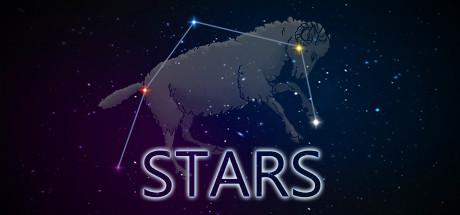 Stars Free Download PC Game