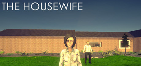 The Housewife Free Download PC Game