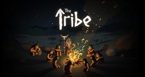 The Tribe Free Download PC Game