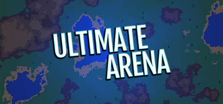 Ultimate Arena Free Download PC Game