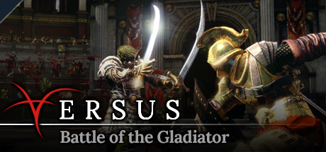 Versus Battle of the Gladiator Free Download PC Game