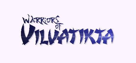 Warriors of Vilvatikta Free Download PC Game