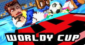 Worldy Cup Free Download PC Game