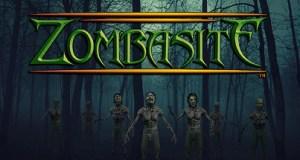 Zombasite Free Download PC Game