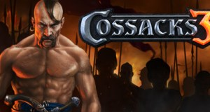 Cossacks 3 Free Download PC Game
