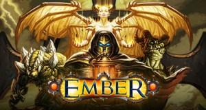 Ember Free Download PC Game
